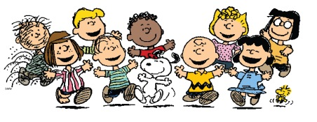 Charlie-Brown-Group-Logo