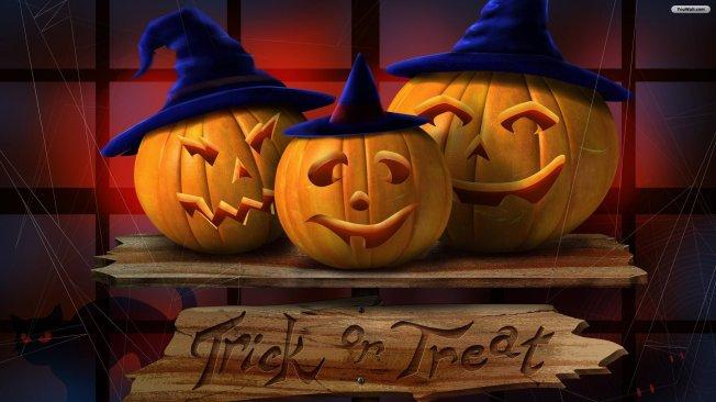 halloween_-_trick_or_treat_wallpaper_87603